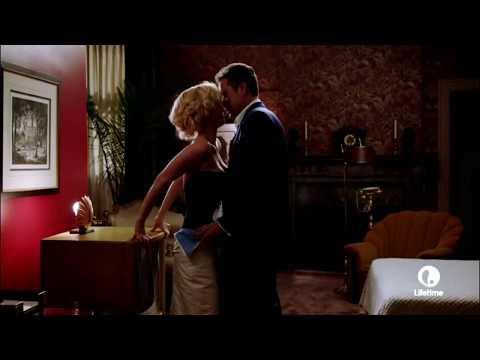 The Secret Life of Marilyn Monroe (Teaser)