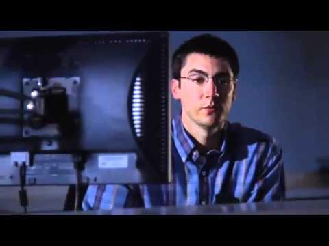 Meet A Biomedical Engineer: LifeWorks