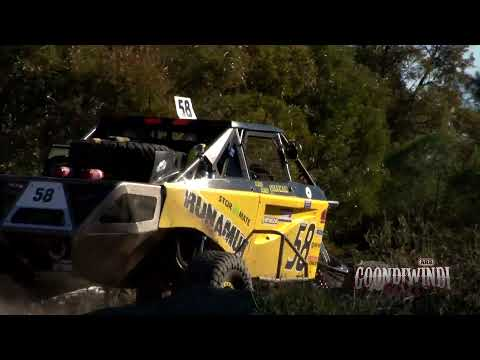 ARB Goondiwindi 400 - Saturday Action #2