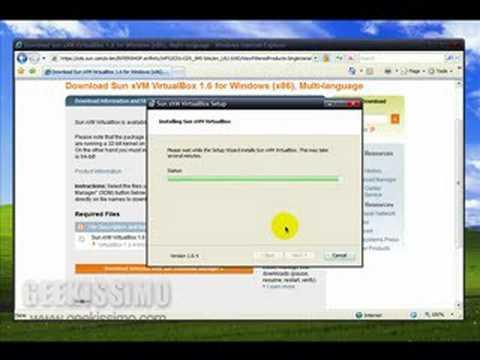 Video Tutorial: come testare ed effettuare il boot da un'immagine ISO senza masterizzarla