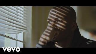 Wilkinson - Too Close ft. Detour City