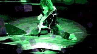 Lay Down, Stay Down -Ritchie Blackmore   Deep Purple