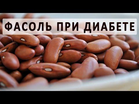 Вредные и полезные продукты для диабетиков