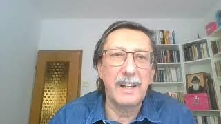 prof. J. Żaryn – Stronnictwo Narodowe na emigracji cz. 1