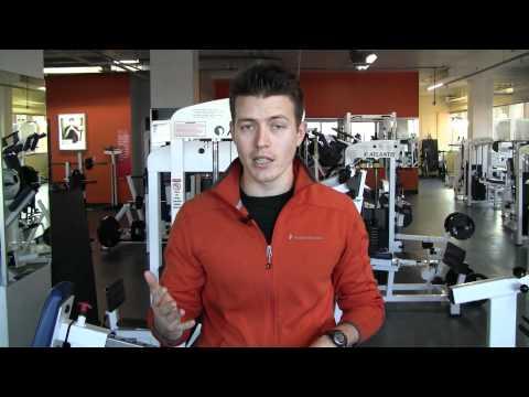 Lappareil pour la réduction des muscles
