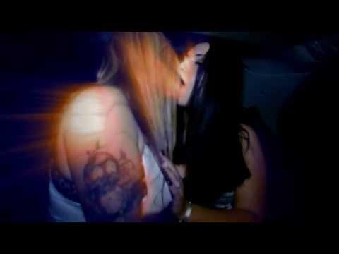 Pack a Lack ft J Ceezy #SKYDIVER #MUSICVIDEO @worldstarhiphop.com  2013 @itunes