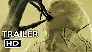 Death Note 3 Light Up The New World Official Trailer 1 2016 LiveAction Movie HD