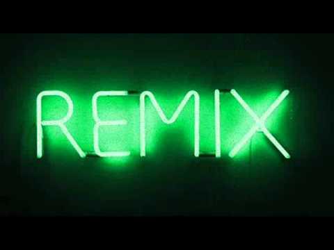 Kendrick Lamar Dont Kill My Vibe Remix - By MrBlackMoney