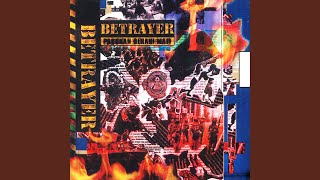 Download lagu Betrayer Sebelum Lahir Dan Sesudah Mati Mp3