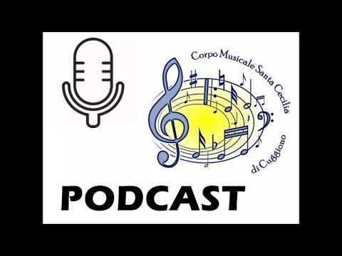 Música Adeste Fideles (Bonus Track)