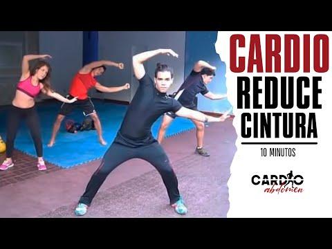 Si es posible librarse de la celulitis solamente por medio de los ejercicios físicos