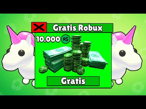 Roblox Robux Hack 2020 | Robux Hack so bekommst du Robux gratis in Roblox | Roblox Robux Deutsch