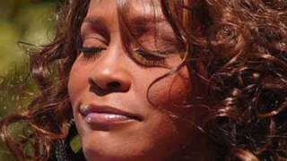 Whitney Houston ft. Johnta Austin - Call You Tonight (HQ New Mix)