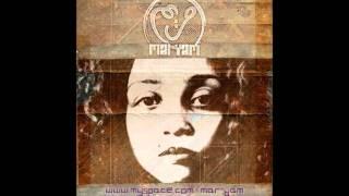 Maryam Saleh - elba7r byed7ak leh - مريم صالح - البحر بيضحك ليه تحميل MP3