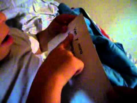 Veure vídeoSíndrome de Down: Isaac leyendo