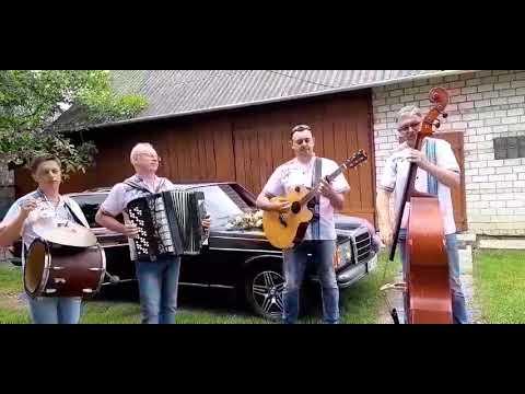 "гурт ""Кварта plus"", відео 5"