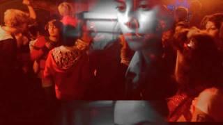 Skins (телесериал Молокососы), • Monster || Effy Stonem •