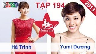 ha-trinh-vs-yumi-duong-lu-khach-24h-tap-194-011213