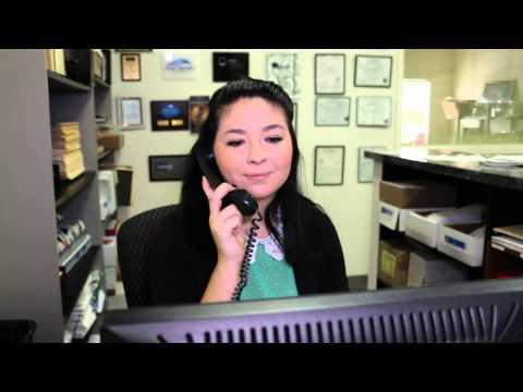 Number 1 Insurance Video - Huntington Beach, CA United State