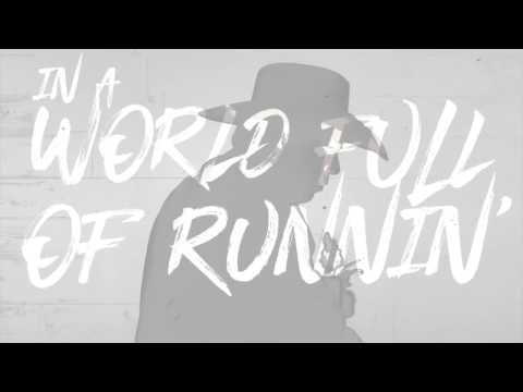 Boots on a Dance Floor - OFFICIAL LYRIC VIDEO