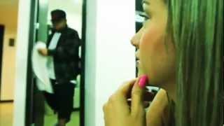 Wolfine Ft Ñejo   Escápate Conmigo (Official Remix).mov