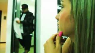 Escapate Conmigo - Wolfine (Video)