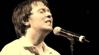 Clay Aiken - Lover All Alone