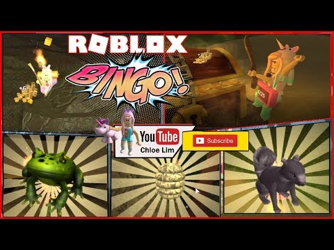 Roblox Gameplay - Explorer Simulator - 3 Codes! Treasures! Gold