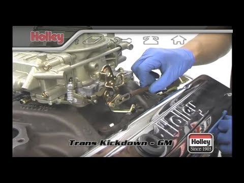 87 Yamaha Warrior Wiring Diagram Holley 20 121 700r 4 Kickdown Throttle Bracket