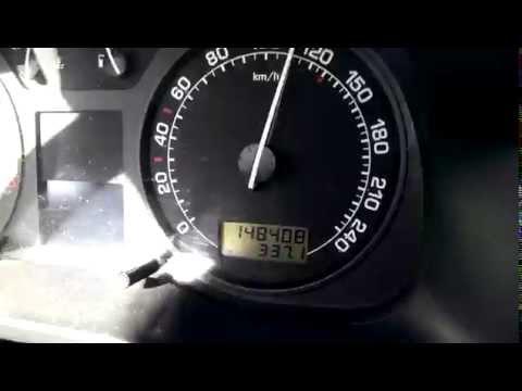 Wieviel kostet den Liter das Benzin in rossii heute