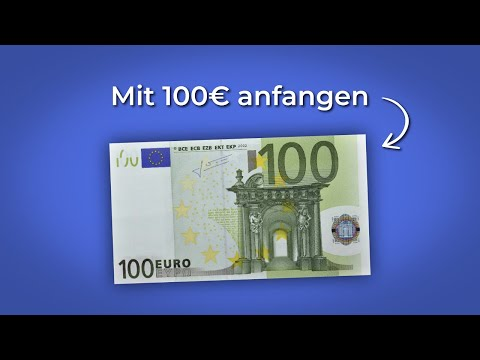 , title : 'Wie du 100€ in 2020 richtig investierst (5 Methoden)