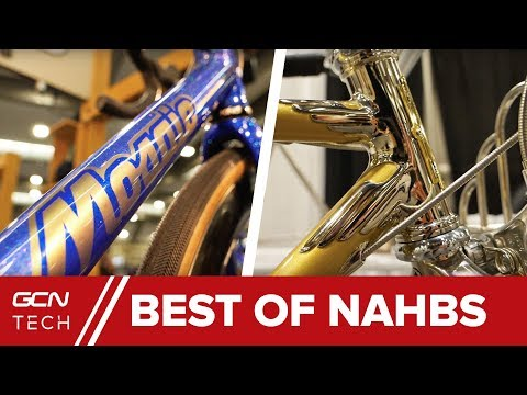 hot-new-custom-bike-tech-from-the-north-american-handmade-bicycle-show--nahbs-2019