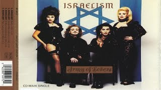 Army Of Lovers - Israelism