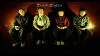 Arctic Monkeys- Seven/ 7 (inglés y español)