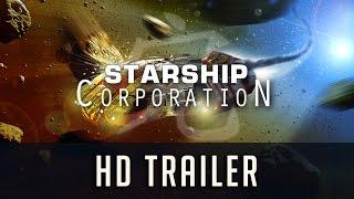 Starship Corporation Cruise Ships