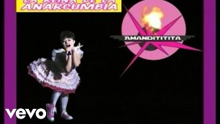 Amandititita   Libidinoso ((Cover Audio) (Video))