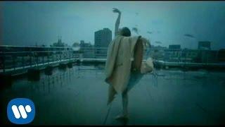 キリンジ-雨は毛布のように