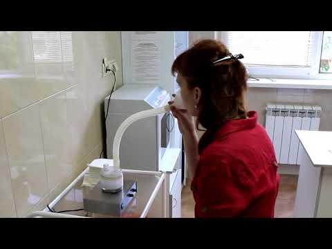 Лекарства при гипертонии второй степени