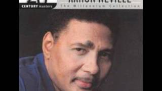 Tell It Like It Is - Aaron Neville