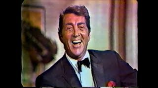 """Dean Martin - """"My Heart Cries For You"""" - LIVE"""