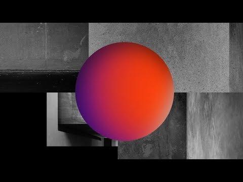 Baller - Georgie Keller