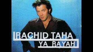 تحميل اغاني 12 - Non Non Non [Original Version] - Rachid Taha Carte.Blanche MP3