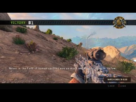 call-of-duty®-black-ops-4-blackout-quad--win-with-the-a-team-baby