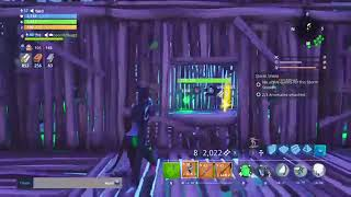 Scammer gets scammed fortnite new mystic guns