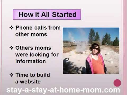 My Site Build It! Story - How SBI! Changed My Life