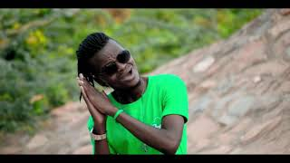 Jack Nhusec Mulandu Official Video By Brand Z