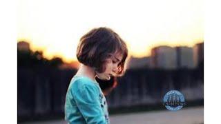 ADHD & ODD: #1 Parenting Mistake Destroying Child Mental Health