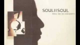 Soul II Soul - Move Me No Mountain (Dum Dum Dub)