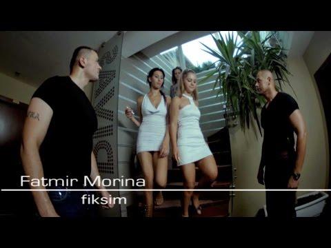 Fatmir Morina - Fiksimi