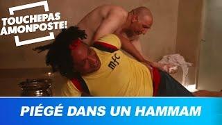 Doc Gynéco Piégé Dans Un Hammam En Tunisie... Un Cauchemar !